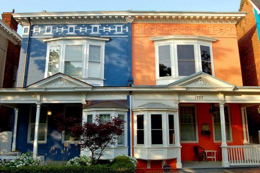 Richmond library loans
