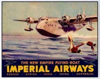 imperial (20)
