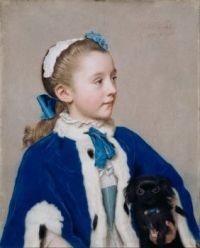 826px-Jean-Étienne_Liotard_(Swiss_-_Maria_Frederike_van_Reede-Athlone_at_Seven_-_Google_Art_Project