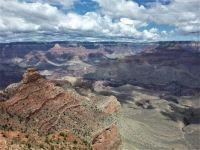 Beautiful Grand Canyon.