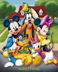 Mickey-mouse-and-friends