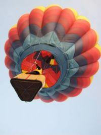 Balloon Rally--7--Flight
