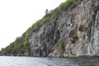 Lk. Champlain