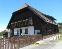 Chalupa na Modravě - Cottage on a Modrava, CR