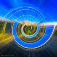 Twirl_8301-1-Edit-2