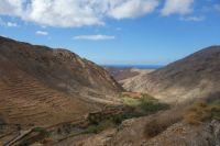 Fuerteventura at Christmas