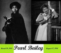 1918a Pearl Bailey