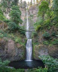 Amazing Oregon