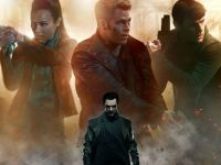 Stat Trek Into Darkness