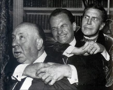 Hitchcock/Gregory/Price