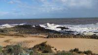 Bunbury Coastline