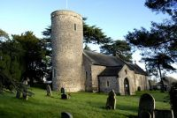 YELVERTON CHURCH 4