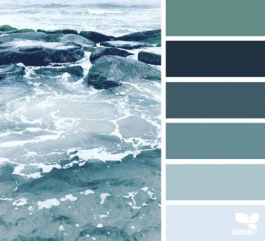 ColorSea6_150