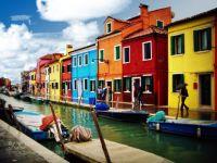 Burano, Italy 1