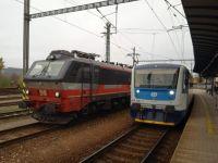 Belgičanka 365.003  a Regionova Čerčany