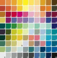 color tiles (more pieces)