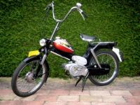 puch 1