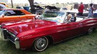 68 Pontiac Catalina