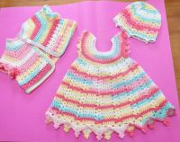 For Zumbachick`s Grand Niece