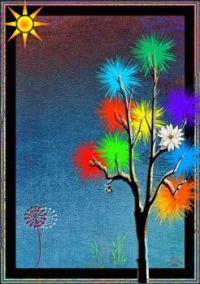 70 by Bookish ~ in Jigidi
