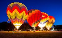 Hot-Air-Balloons 3