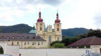 Hejnice (CZ) - Basilica Minor