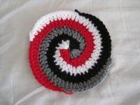 Mulp color circle