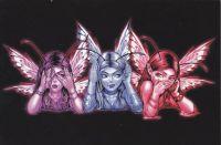 Evil_Fairies