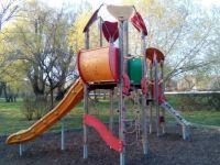 Playground 24