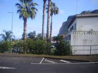 220 Faial--Madeira