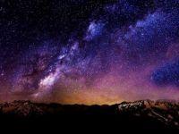 4  ~   'StarNight'