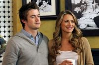 OTH - Clay and Quinn