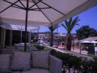 Thomas Bay Hotel, San Stephanos, Corfu