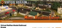 VRF Model RR Group LOGO
