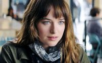Dakota_Johnson_in__3191742b