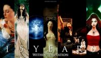 15 years of Within Temptation