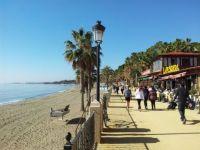 marbella-promenade-2-120114