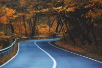 road-5704083_1920