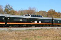 Christmas train 015