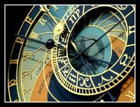 Astronomical_clock_by_Anoswanym