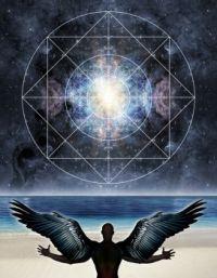 cosmic_angel
