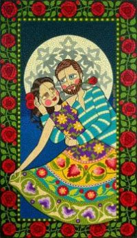 Romance in the Moonlight