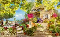 My home .....
