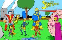 the_simpsons_xmen_by_strawmancomics-d7jfpmi