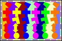 Puzzle 493
