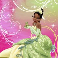 princess-and-the-frog-bedroom-decorations-great