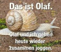 German - Humor