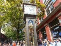 DSCN4256 interesting clock- San Francisco