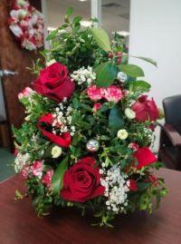 65 Floral