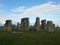 Stonehenge - 2014